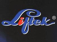 Liftek