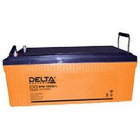 Delta аккумуляторная батарея DTM 12230 L (12 лет)