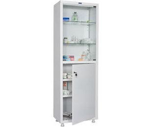 Медицинская мебель Астана (Нур-Султан)