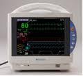 Модульный прикроватный монитор Life Scope TR BSM-6301K