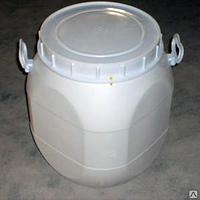 Полиоксихлорид Алюминия БОПАК-Е (18%)