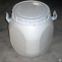 Полиоксихлорид Алюминия Бриллиант-18 (18%)