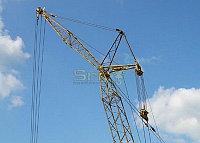 Гусек маневровый РДК 250 20м комплект БСО ревизия 721.332-40.00