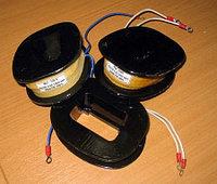 Катушка электромагнита D4 РДК 250