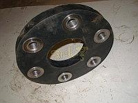 Муфта резино-металическая А01 РДК 250