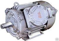 Электродвигатель РДК 250 15 кВт 1450 об/мин