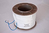 Катушка электромагнита крана ДЭК 251
