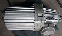 Гидротолкатель крана МКГ 25
