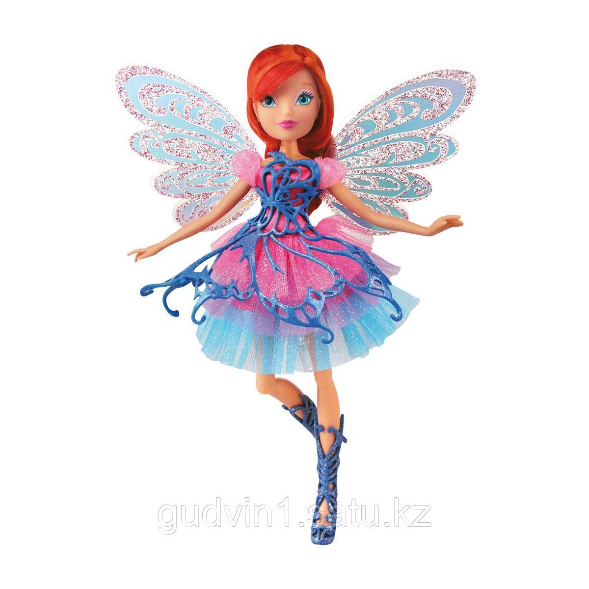 "Кукла Winx Club ""Баттерфликс"",  в ассортименте Арт. IW01131400"