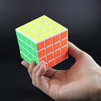 Кубик-Рубика «4*4»