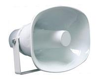 PA-H31 - Громкоговоритель рупорный для систем речевого оповещения