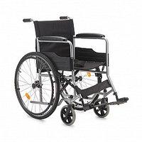 Коляска инвалидная Н-007