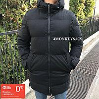 Зимняя куртка в Алматы, фото 1