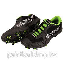 Обувь Exalt