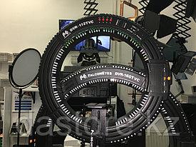 Falcon Eyes DVR-112V + SA3-B кольцевой макро свет