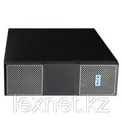EATON Батарея дополнительная EBM 180V (для ИБП 9PX 5-6kVA)