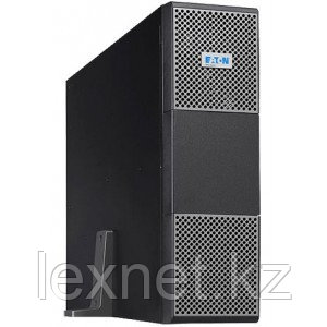 EATON Батарея дополнительная EBM 240V (для ИБП 9PX 8-11kVA)