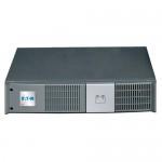 EATON Батарея дополнительная EXB (для ИБП EX 1000/1500 Tower)