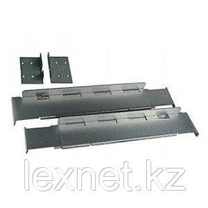 """EATON Набор для установки в стойку 19"""" ИБП EX Rack Kit 2U/3U, фото 2"""