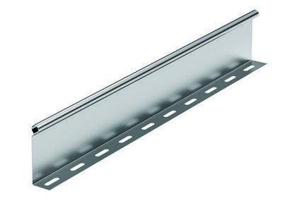 Перегородка SEP L3000 Н50