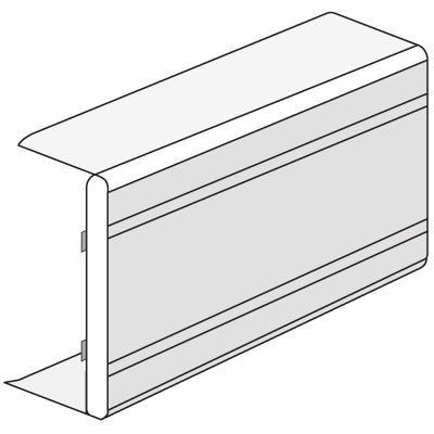 NTAN 150x80 Тройник/отвод