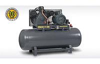 RECOM RCW с производительностью до 1,7 м3/мин