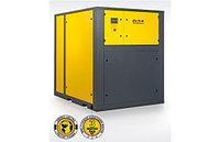 AirStation производительностью до 13,8 м3/мин