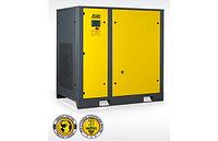 AirStation производительностью до 5,9 м3/мин