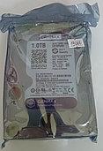 Жесткий диск HDD 1000 Gb  CENMAX