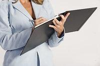 Аудит кадрового делопроизводства в организациях
