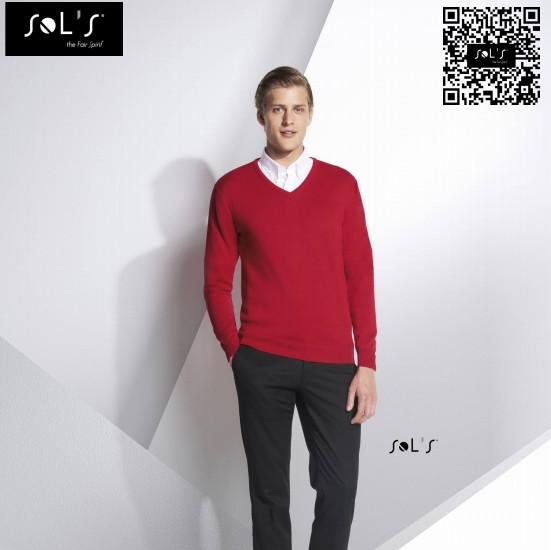 Мужской свитер GALAXY MEN (Sols)