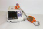 Дефибриллятор портативный двухфазный серии Cardiolife модель TEC 5531K