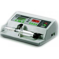 Оборудование для дозированных инфузий