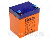Delta аккумуляторная батарея HR12-4.5