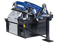 Станок ленточнопильный  Pilous ARG 300 CF-NC Automat