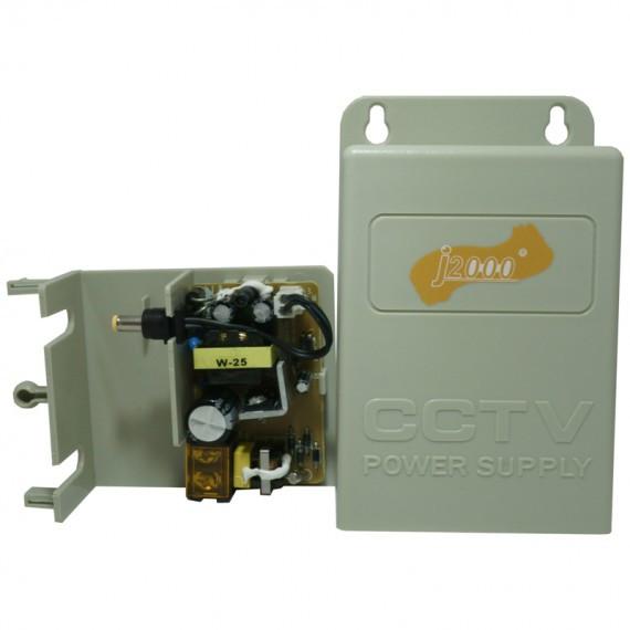 Блок питания J2000-PS1000 v.1
