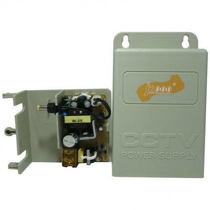 Блок питания J2000-PS1000 v.1, фото 2