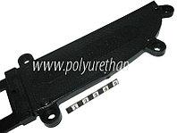 Ножны полиуретановые на лезвие до 160мм с монтажными отверстиями