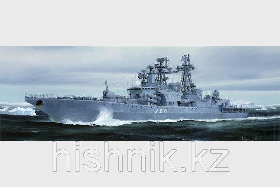 "Эсминец""Адмирал Чабаненко""(класс ""Удалой""II)"