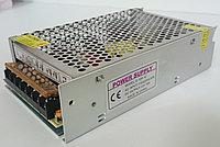 Импульсный блок питания 220/12V 10А