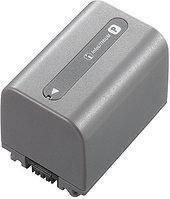 Аккумулятор Sony NP-FP70, фото 1