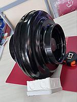 Канальный центробежный вентилятор диам. 250