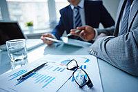 Восстановление кадрового делопроизводства (с 0  до полного оформления)