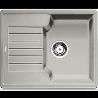 Кухонная мойка Blanco Zia 40 S - жемчужный
