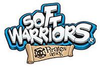 Soft Warriors