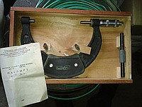 Микрометр МК-250 (225-250