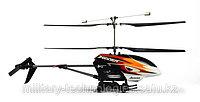 Радиоуправляемый вертолёт INVADER H202F, фото 1