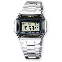 Наручные часы Casio A-164WA-1VES, фото 1