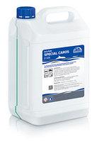 Активная пена для бесконтактной мойки автомобиля - SPECIAL CAROS Канистра 5 л.