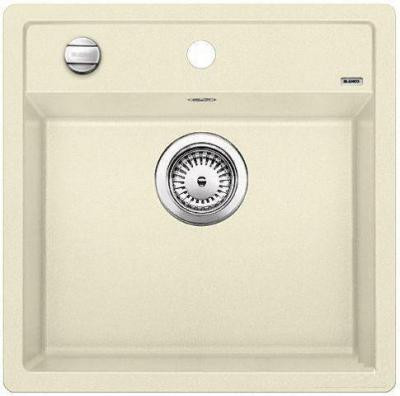 Кухонная мойка Blanco Dalago 5 -  жасмин (518525) гранит